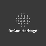 ReConHeritage_DkGrey.png