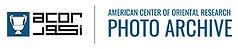 ACOR_Logo.jpg
