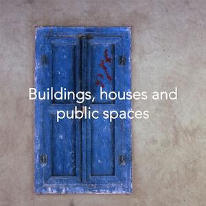 BuildingsAndPublicHouses2Light.jpg