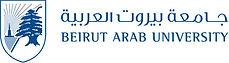 Logo_BAU_150.jpg
