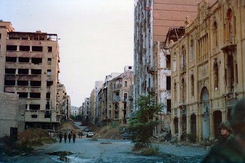 Green_Line_Beirut_1982.jpg