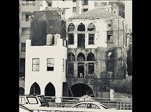 WebsiteToolkit_Lebanon2.jpg