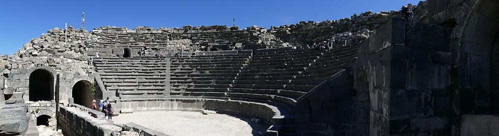 West Theatre at Umm Qais (14).jpg