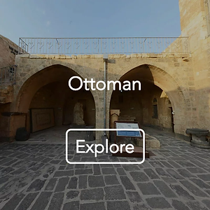 OttomanGal1.png