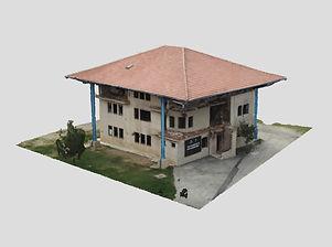 WebsiteToolkit_Kosovo2.jpg