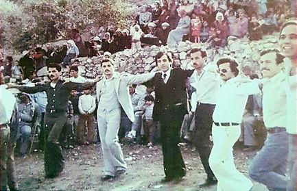 Wedding_AlMasri3.jpg