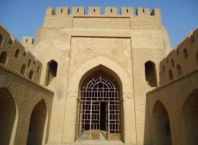 Iraq20.jpg