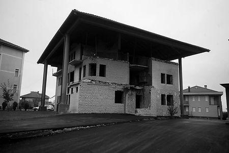 School house 1.jpg