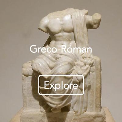 GrecoRomanGal1.png