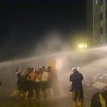 Martyrs' Square Protest (02) 6.00 - 9.00pm