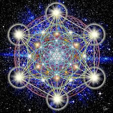 Peaceful Awakenings Angelic Reiki®, BC