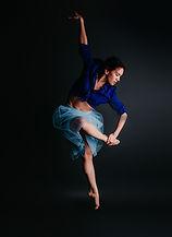 Christa Smutek photo 1.jpg