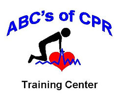 ABCs of CPR_Master copy.jpg
