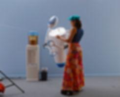 UofC.robot1112.jpg