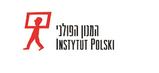 המכון הפולני.png