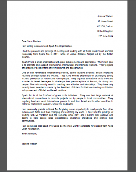 Recommendation-letter-From-Joanna-Watson
