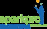 sparkpro logo.png