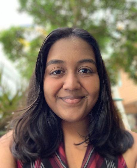 Anjali Aggarwal profile pic_edited.jpg