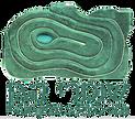 לוגו שומרי הגן