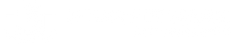 logo_ug.png