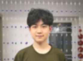 Jason Cai profile pic_edited.jpg