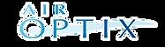 SmartSelectImage_2020-08-06-00-25-51_edi