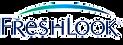 SmartSelectImage_2020-08-06-00-25-29_edi