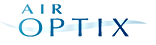 SmartSelectImage_2020-08-06-00-25-51.png