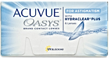 acuvue-oasys-for-astigmatism-v1%252Bfr%2