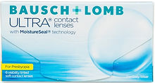bausch-and-lomb-ultra-6-pack-for-presbyo