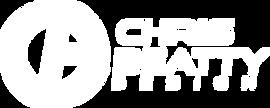 CBD White logo.png