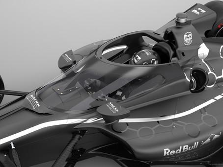 Speed Trap - RaceCar Engineering - Part Three