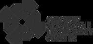 STC_Member-Logo_WHITE_edited.png
