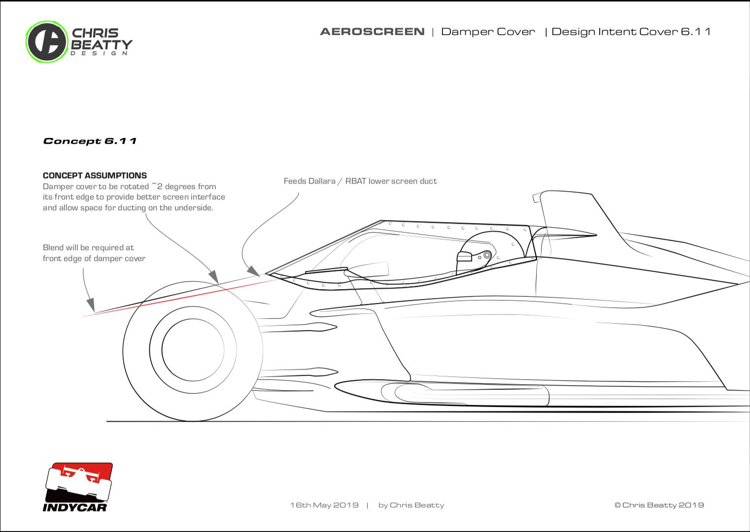Aerscreen Sketches 10