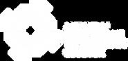 STC_Member-Logo_WHITE.png