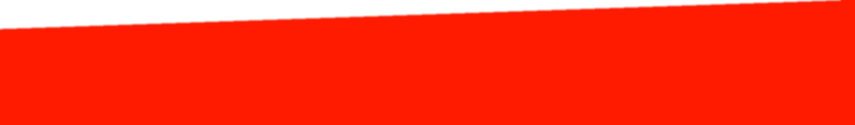 Banner bottom.png