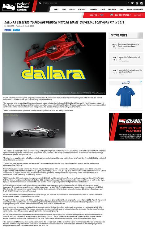 IC press release.jpg