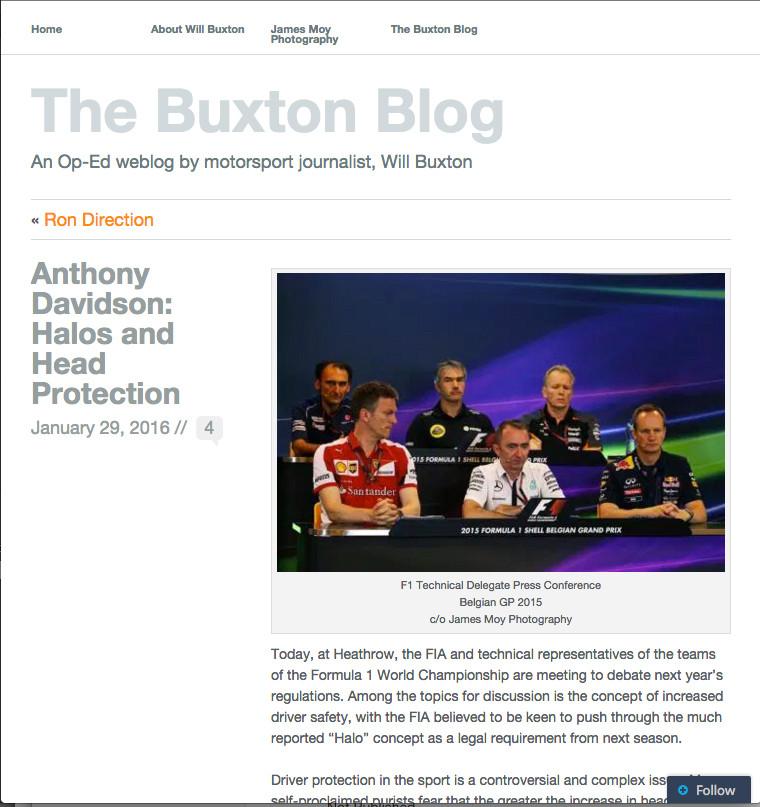 WillBuxtonBlog.jpg