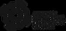 STC_Member-Logo_WHITE_edited_edited_edit