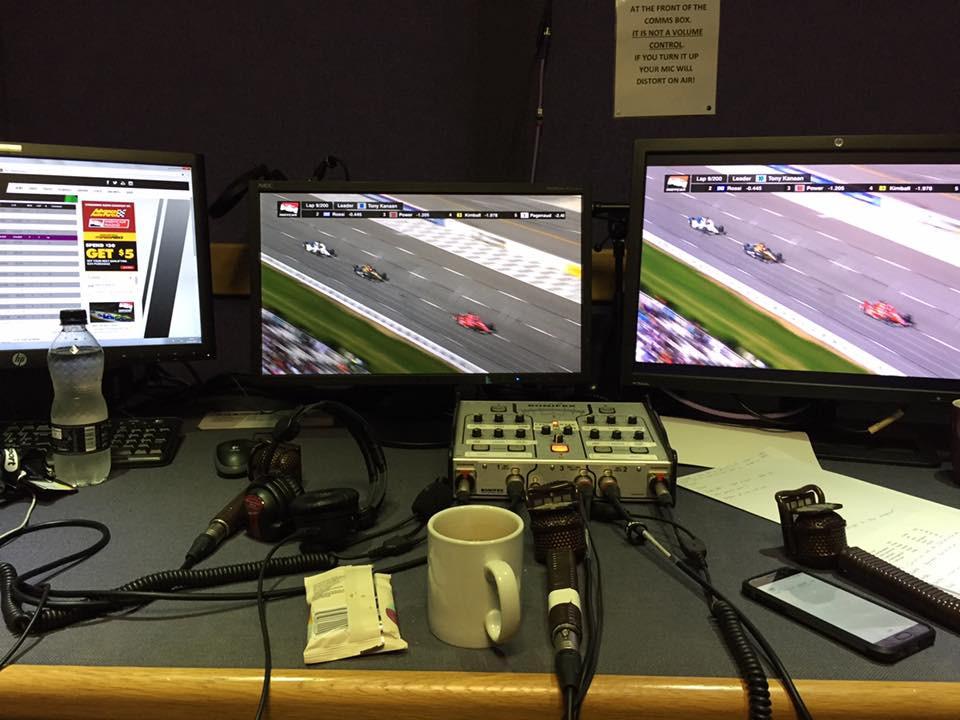 Chris Indycar coverage 2.jpg