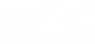 client-logos-Gaist.png