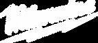 MET_logoWhite-1030x460.png