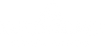 Holophane logo.png