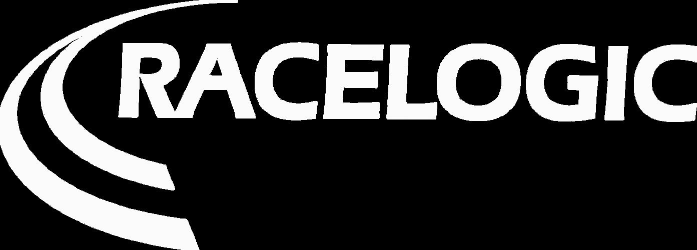 racelogic.png