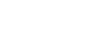 client-logos-AGA.png