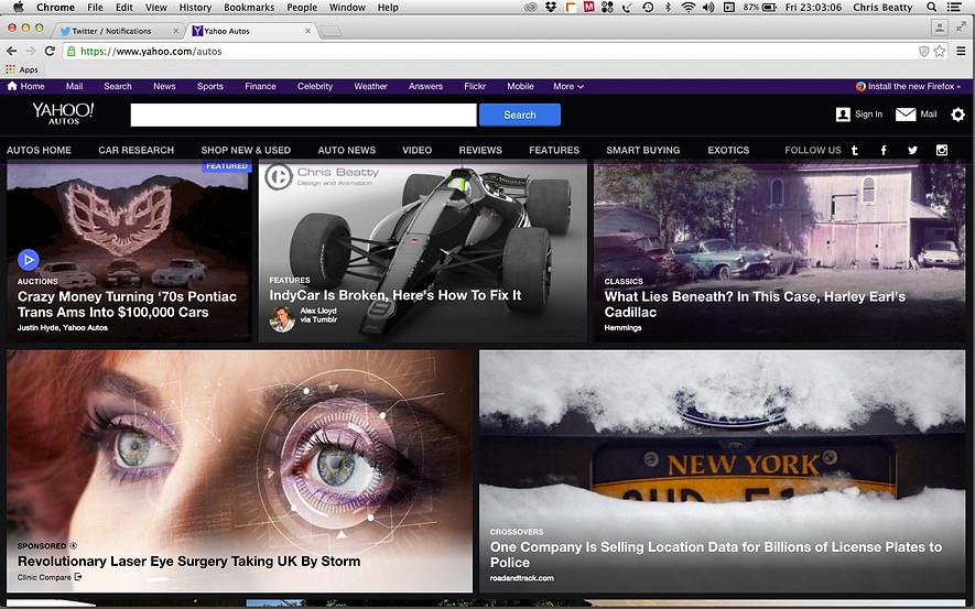 Yahoo screen grab.jpg