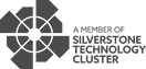 STC_Member-Logo_WHITE_edited_edited.png