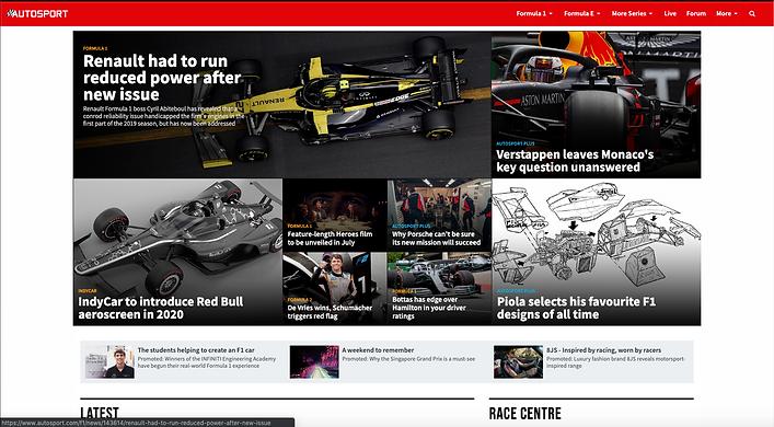 RB Aeroscreen Autosport.png