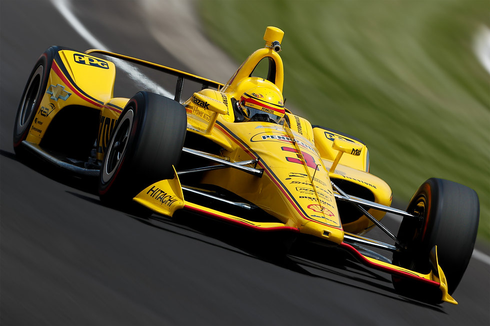 CBD Indycar Homepage.jpg