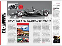 Autosport copy.jpg